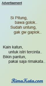 Kamus Bahasa Indonesia Sinonim Online